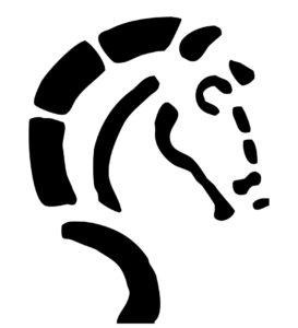 Logo Ecurie Talerio